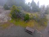 Yes, Still Snowing