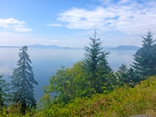 A break on Chuckanut