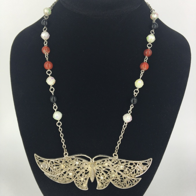 necklace-pap1