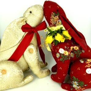 more-bunnies
